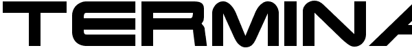 terminator_real_nfi