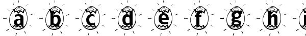 adfb easter egg