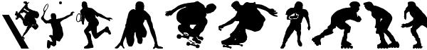 4yeo sport