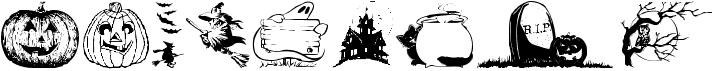 Helloween (version 2)
