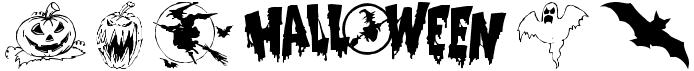 Helloween 2