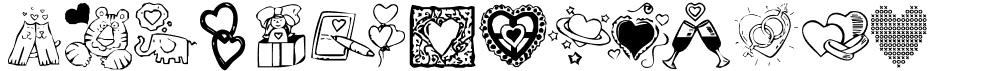 KR Valentine Dings 2002