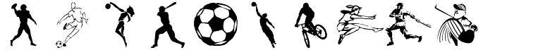 LP Sports 2