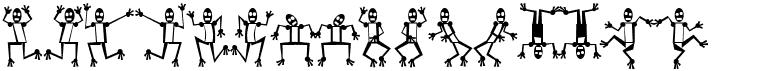 Mr Robot Funk
