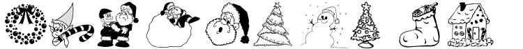 WM Christmas