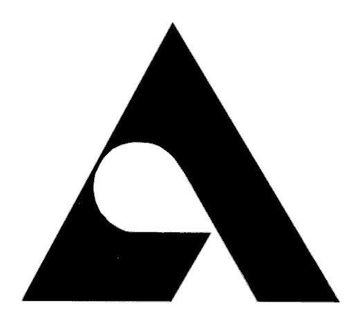 A字母素材-1