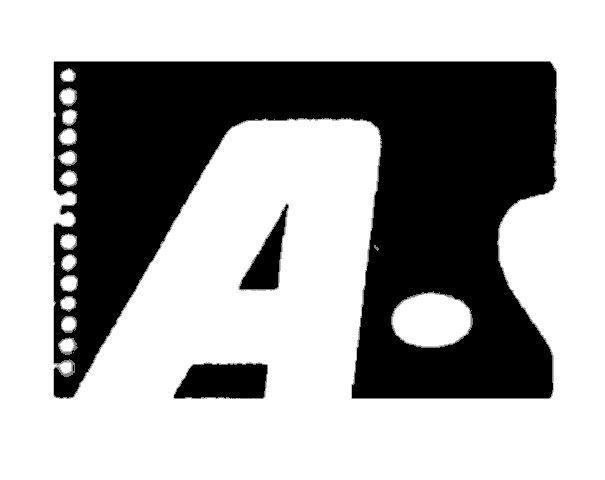 A字母素材-2