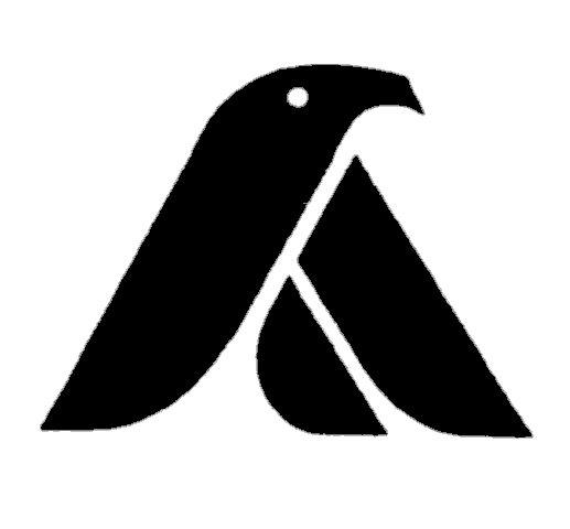 A字母素材-7