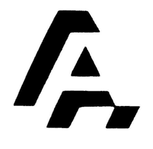 A字母素材-9