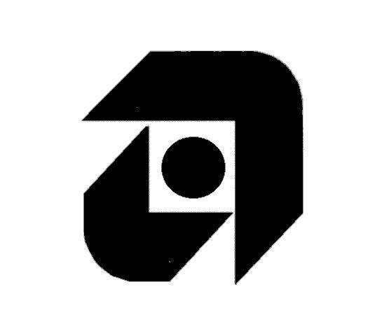 A字母素材-11