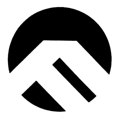 字母素材 f字母设计素材    关于书法搜字 书法搜字是字体之家(home