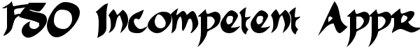 fso_incompetent_app