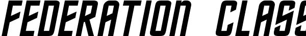 federation_classic