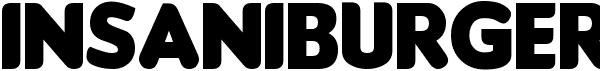 insaniburger