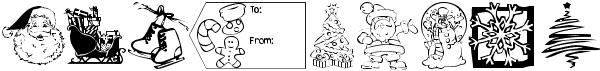 kr christmas2001