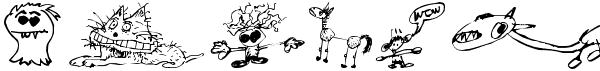 brian powers doodl2