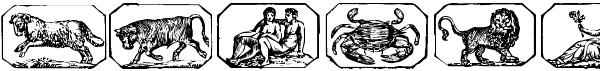 zodiac00