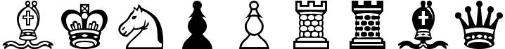 Chess Leipzig
