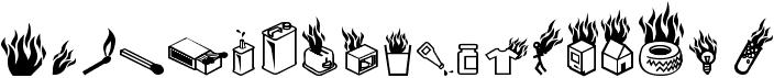 Pyrobats
