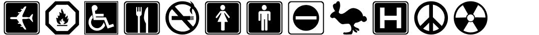 Symbolix