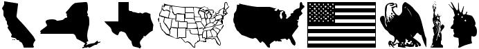 US-Bats