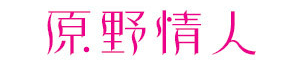 <b>著名的日本设计字体包(支持中文输入)</b>